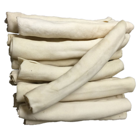 Rawhide Retriever Roll 10-11""