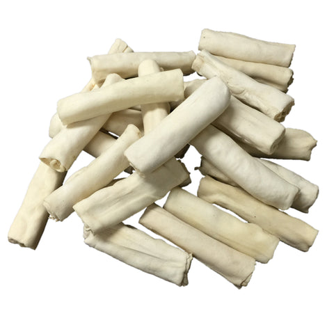 Rawhide Retriever Roll 4-5""