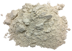 Troop Advance™ Diatomaceous Earth