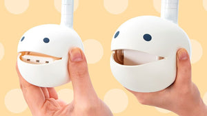 Otamatone - The Musical Instrument Toy