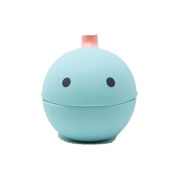 Otamatone Musical Toy (Unicorn) from Maywa Denki - Hamee.com