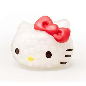 Sanrio Hello Kitty Ball Squishy - Hamee.com