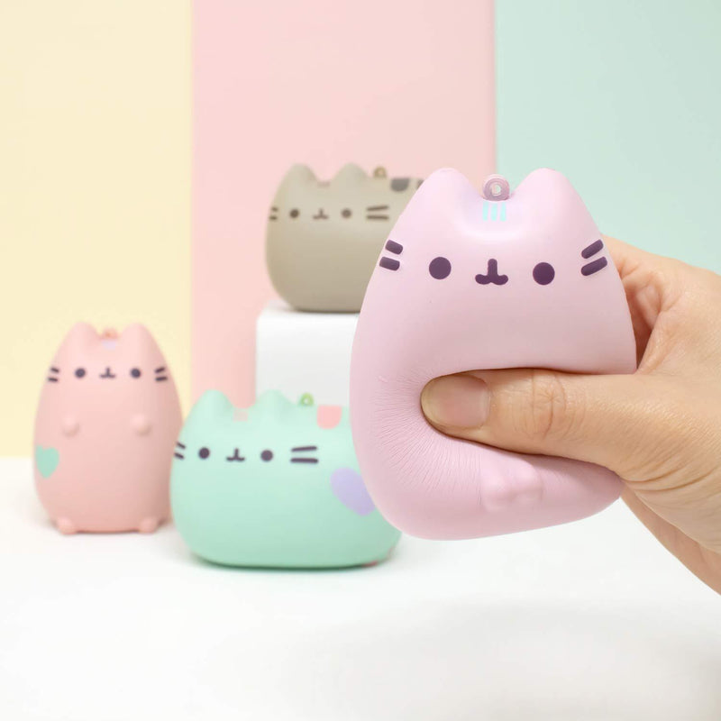 Pusheen Full Body Squishy - Hamee.com - Hamee US