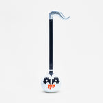 Otamatone SPECIAL KISS EDITION Musical Toy - (Gene Simmons) from Maywa Denki