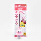 Otamatone Musical Toy (Kirby) from Maywa Denki - Hamee.com