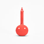Otamatone Melody Kids' Musical Toy (Red) from Maywa Denki - Hamee.com