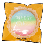 iBloom Cheesecake Squishy - Hamee.com