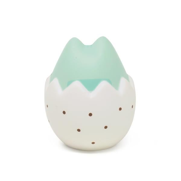Pusheenosaurus Egg Squishy Collector's Set - Hamee.com - Hamee US