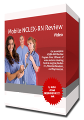 Mobile Review - Video Lectures