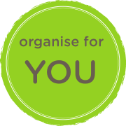 Home and Life Organising for you