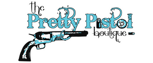 The Pretty Pistol Boutique