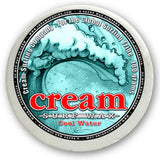 Cream Surf Wax Cool Water