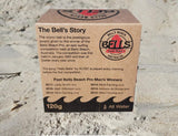 Bells Surf Wax Super Sticky