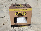 Bells Surf Wax Tropical Water
