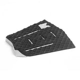 Modom Taj Burrow Tail Pad - Black