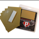 Puka Patch Instant Ding Repair Patch XL