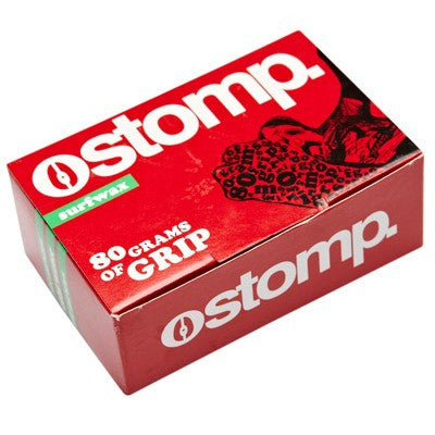 Stomp Original Cold Wax