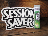Session Saver Instant Ding Repair Putty