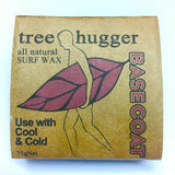 Tree Hugger Surf Wax Basecoat