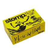 Stomp Tropical Holiday Wax