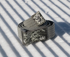 D-ring Belt - WINTER