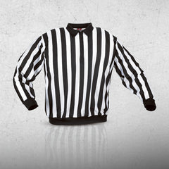 ea51053d164 Referee Jersey – Officials Equipment