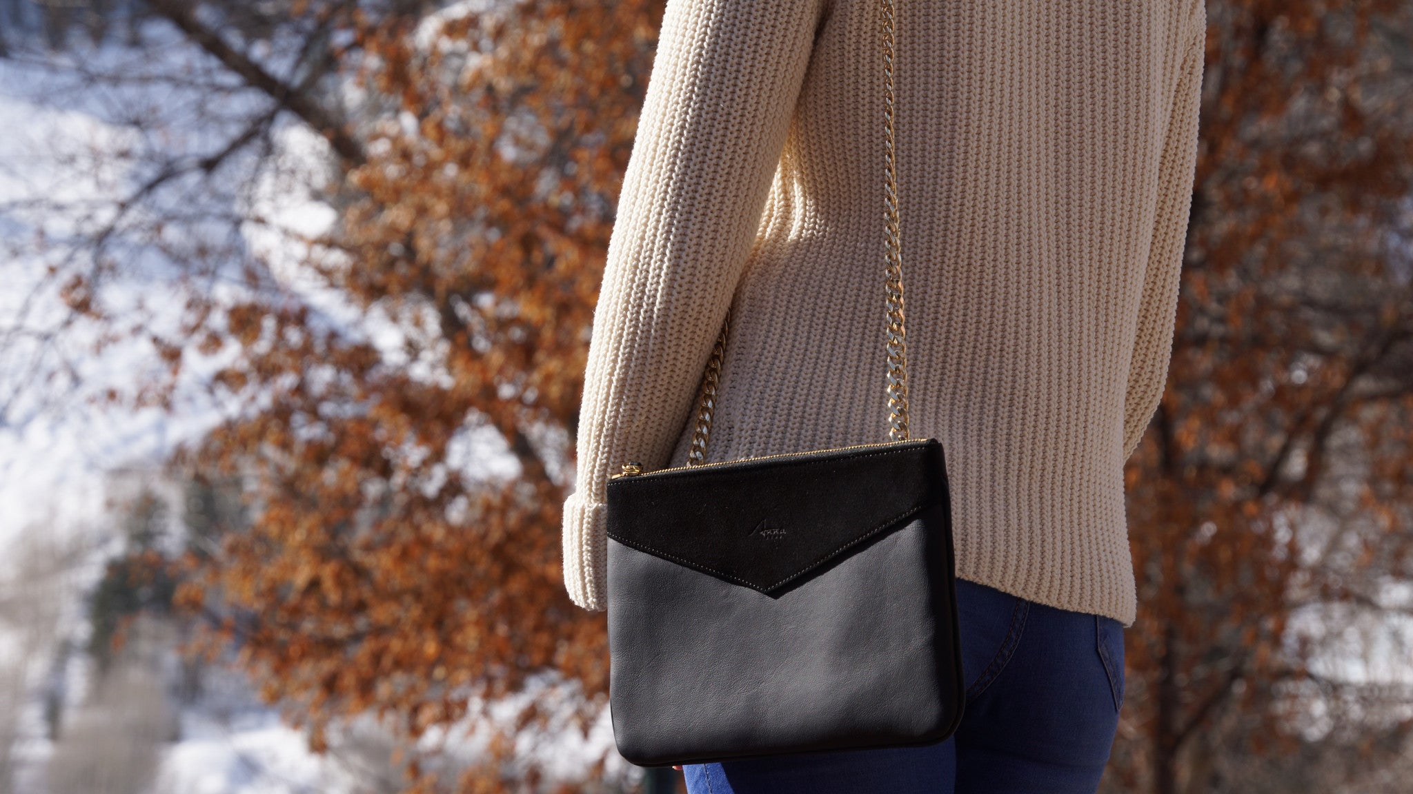 Must have bag for 2016 – The Grace