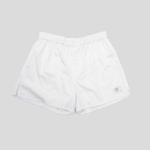 Boxershort - Staple White