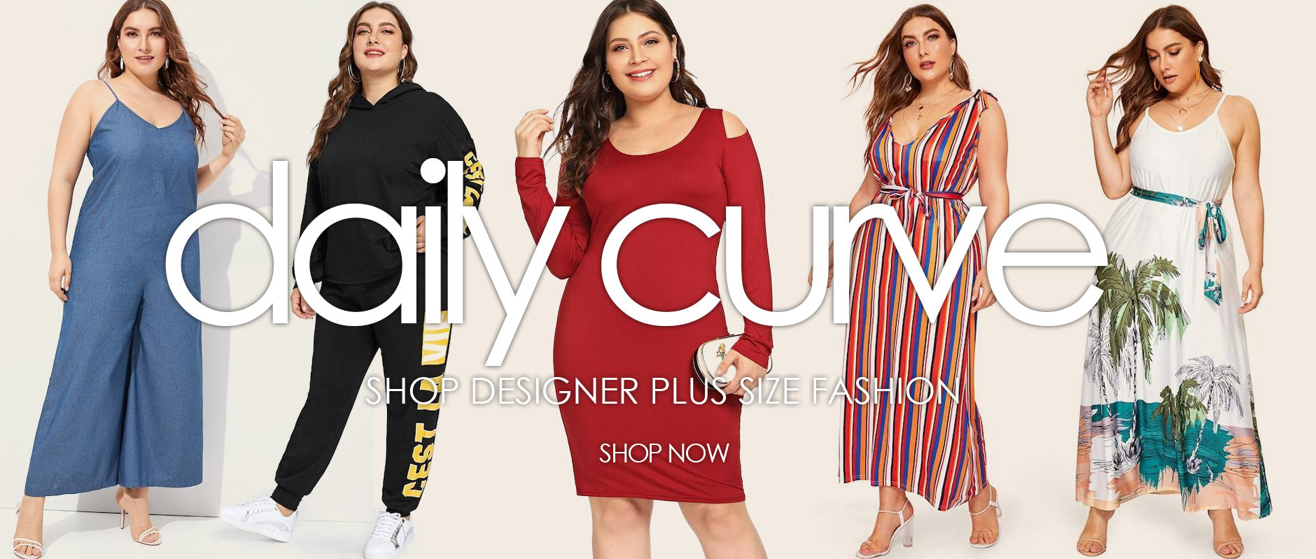 9c87861ba87 Welcome to Plussizefix - Shop Plus Size Clothing