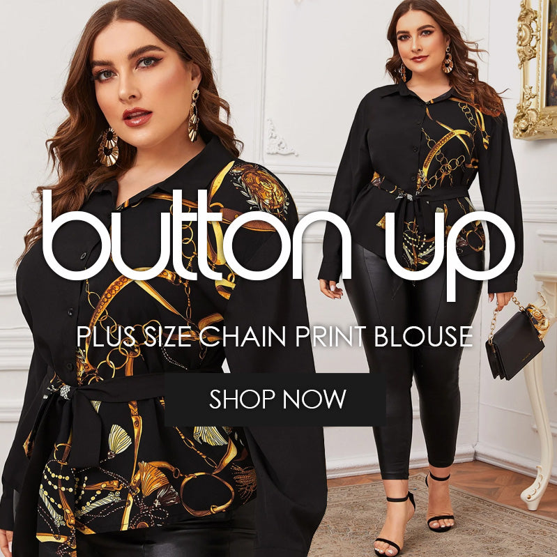 Shop Plus Size Clothing, Plus Size Dresses, Jumper , Tops ...