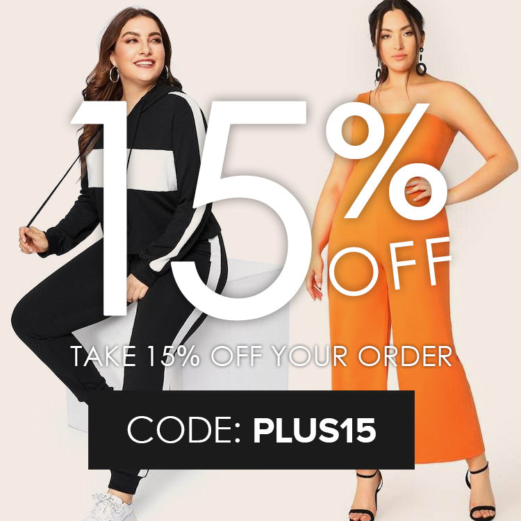 0a7534f8f21 Welcome to Plussizefix - Shop Plus Size Clothing