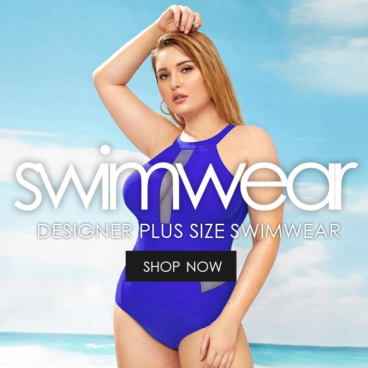 ae631920 Welcome to Plussizefix - Shop Plus Size Clothing, Clubwear and more!