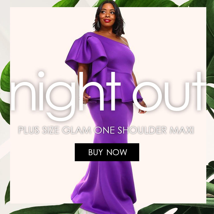9fbcec9a8 Welcome to Plussizefix - Shop Plus Size Clothing, Clubwear and more!