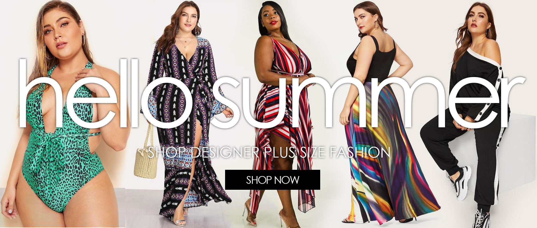 0567257a57bf Welcome to Plussizefix - Shop Plus Size Clothing, Clubwear and more!