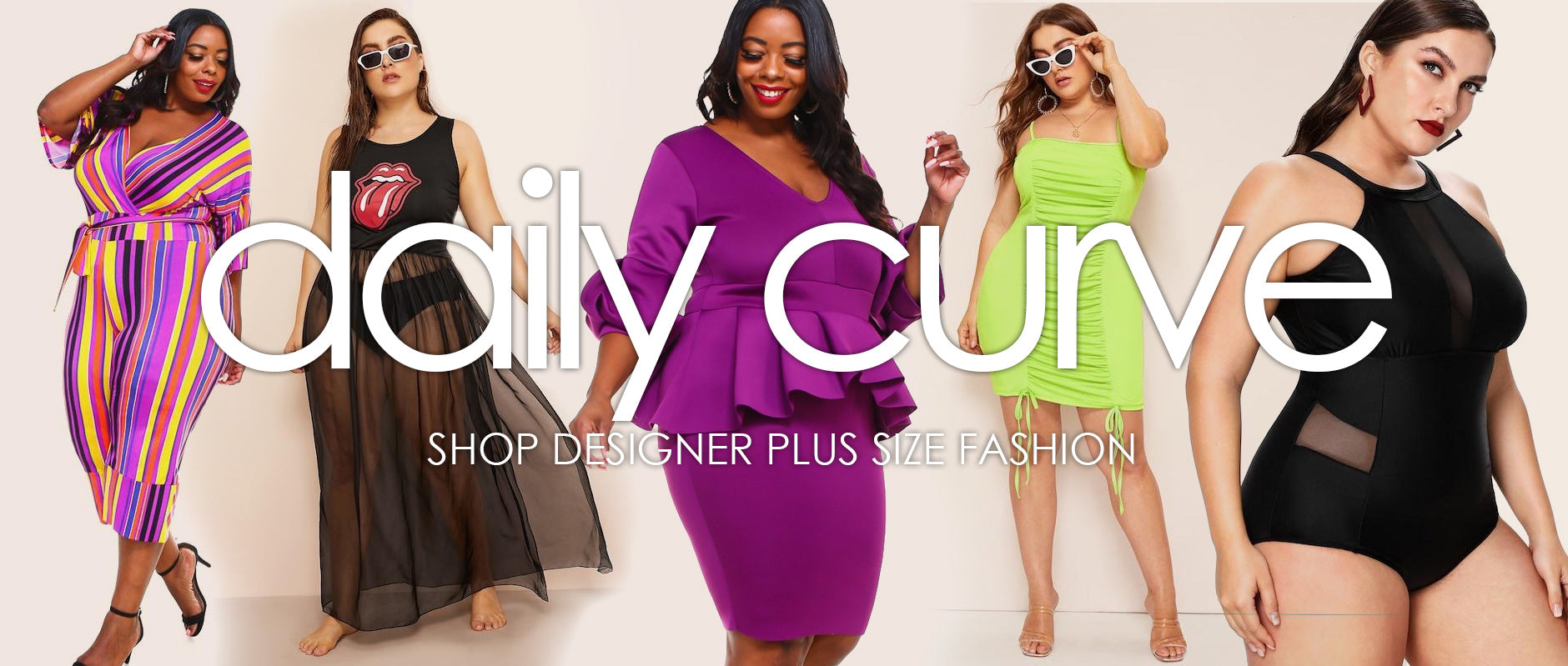 02da48257 Welcome to Plussizefix - Shop Plus Size Clothing, Clubwear and more!