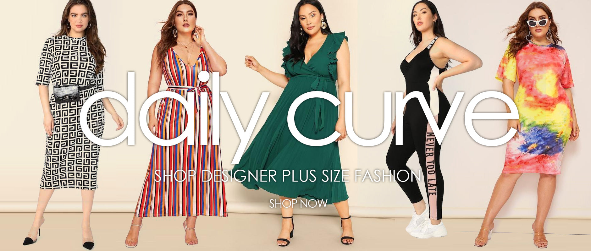 ff7e6706ac3 Welcome to Plussizefix - Shop Plus Size Clothing