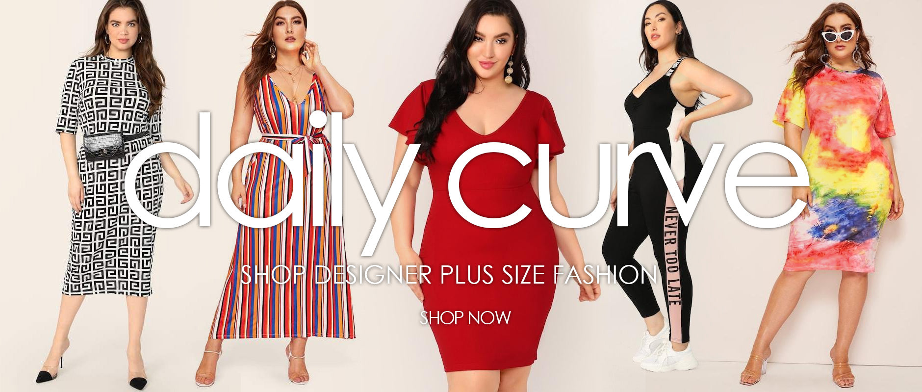 645e54987ff Welcome to Plussizefix - Shop Plus Size Clothing