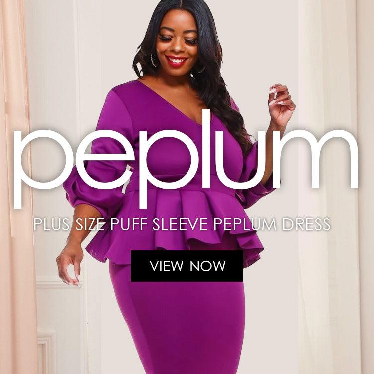 b99eeb754 Welcome to Plussizefix - Shop Plus Size Clothing, Clubwear and more!