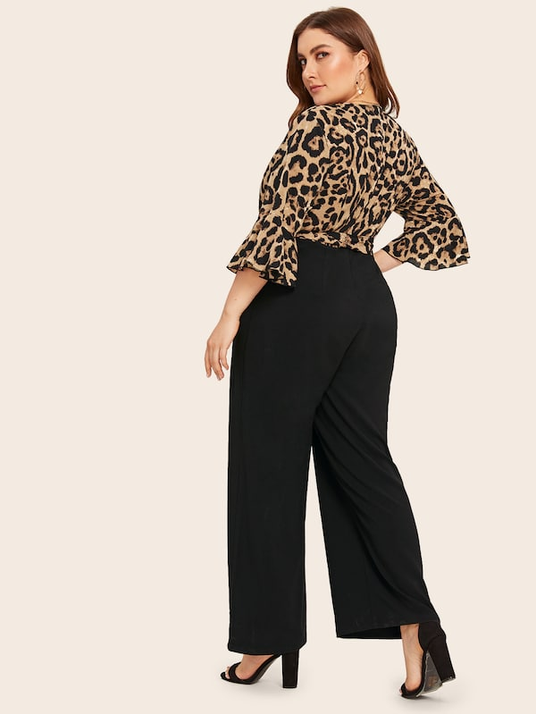 cfd2f0d7bf Plus Size Clubwear, Plus Size Clothing, Club Wear, Dresses, Tops ...