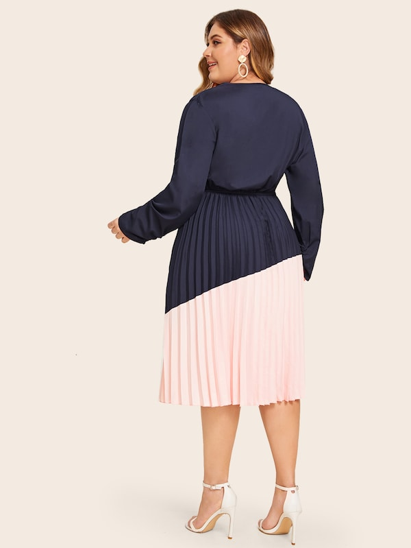 Welcome to Plussizefix - Shop Plus Size Clothing, Clubwear and more!