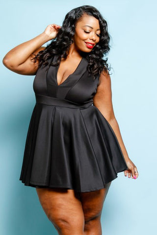 1be275b87d7 Sexy Plus Size Dresses – tagged
