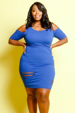 Welcome to Plussizefix - Shop Plus Size Clothing, Clubwear and ...
