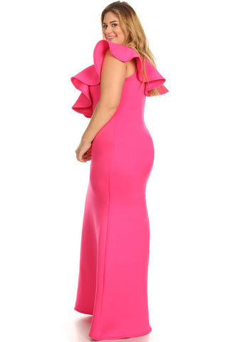 Sexy Plus Size Dresses Tagged Color Yellow Plussizefix