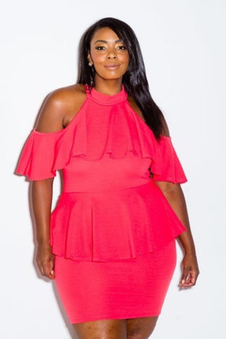 Sexy plus size clothing for sale online