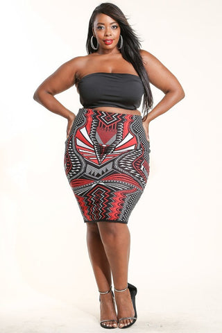 Plus Size Skirts Plus Size Clothing Club Wear Dresses Tops Sexy