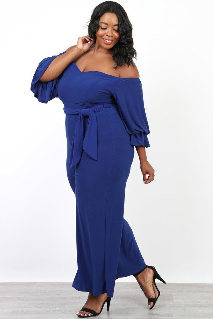 f74dbf121b1 Shop Plus Size Rompers   Jumpsuits − PLUSSIZEFIX – tagged