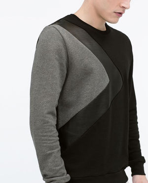 Trendzvenue Sweatshirt