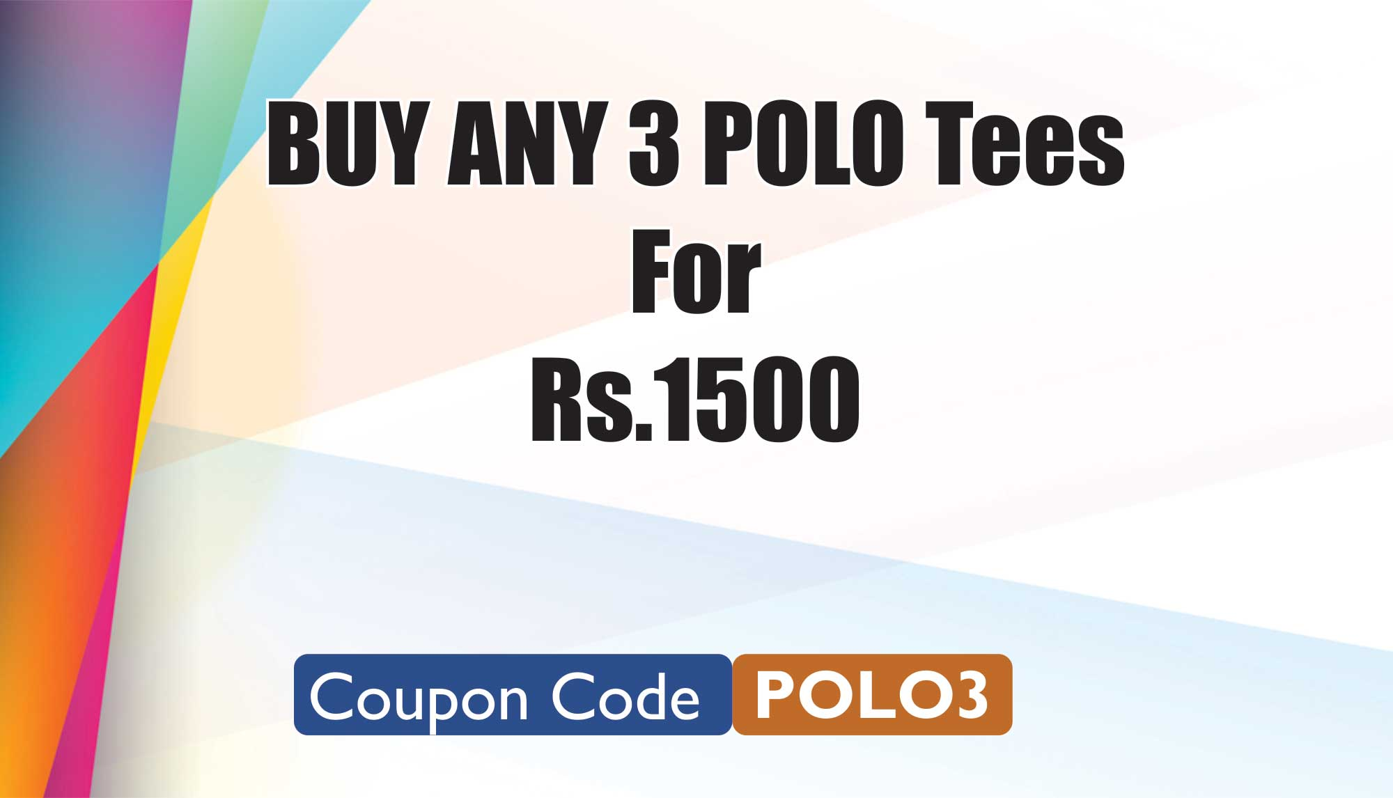 Free Shipping On All Orders Worth Rs.999 Or More