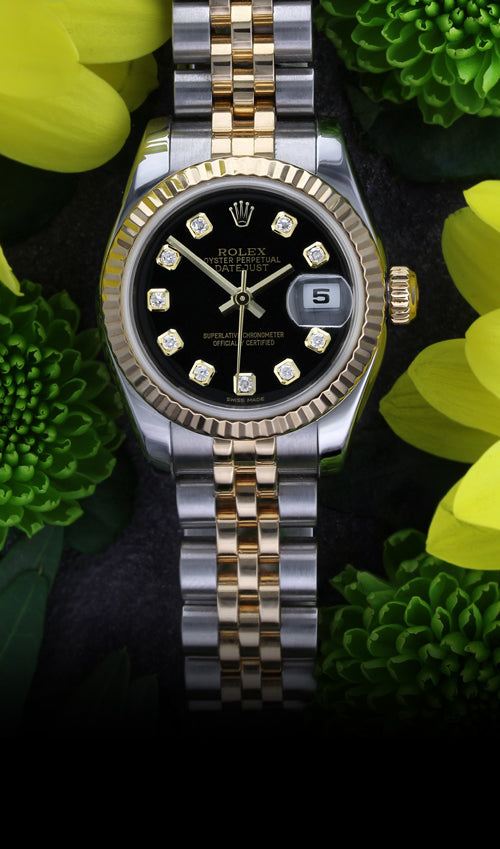 a4570fc44b3 Watches of Wales | Cardiff Pre-Owned Rolex Dealer | 0% Finance Options