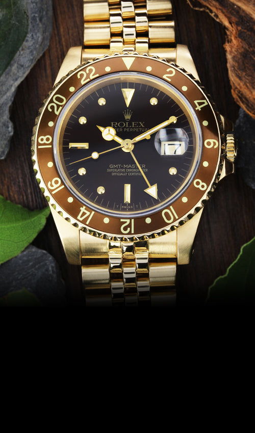 c433f2975f3 Watches of Wales | Cardiff Pre-Owned Rolex Dealer | 0% Finance Options